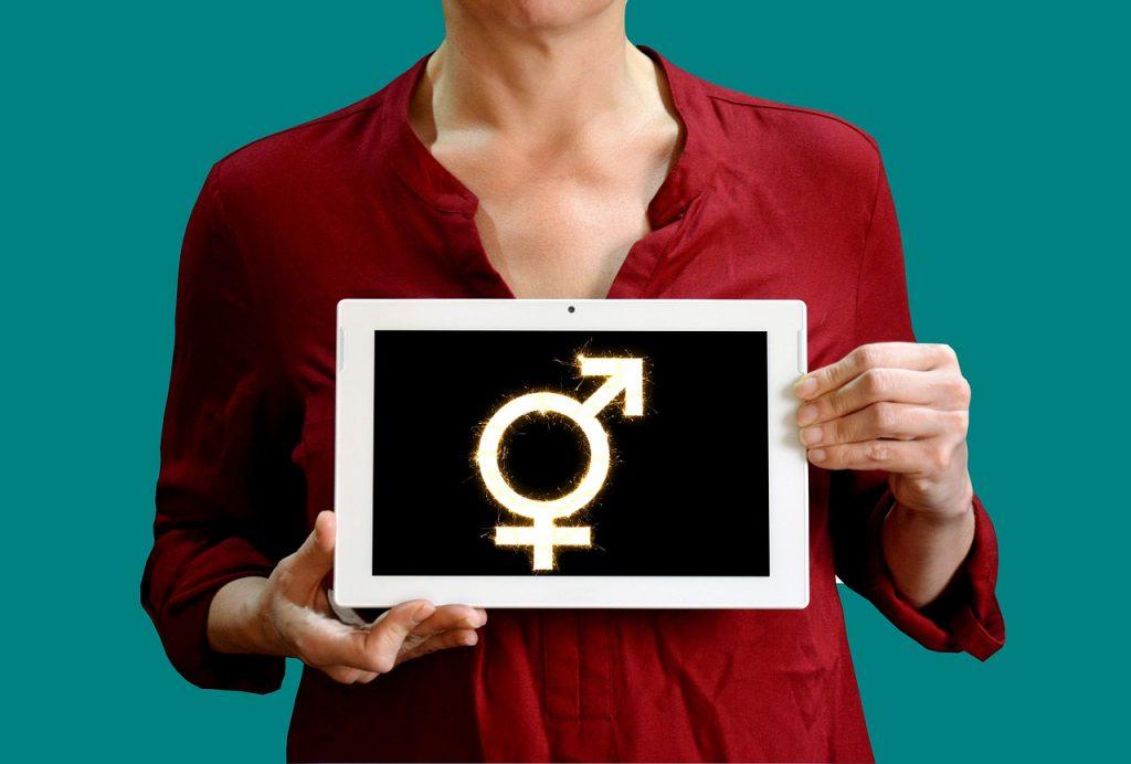 gender 5366084 1280 1