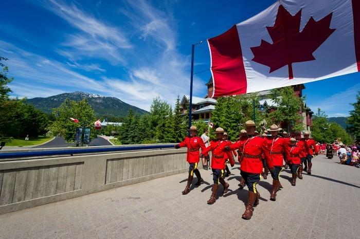 I Canada Day 2014 02