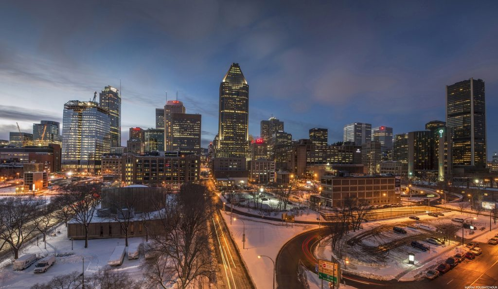 montreal 690737 1920