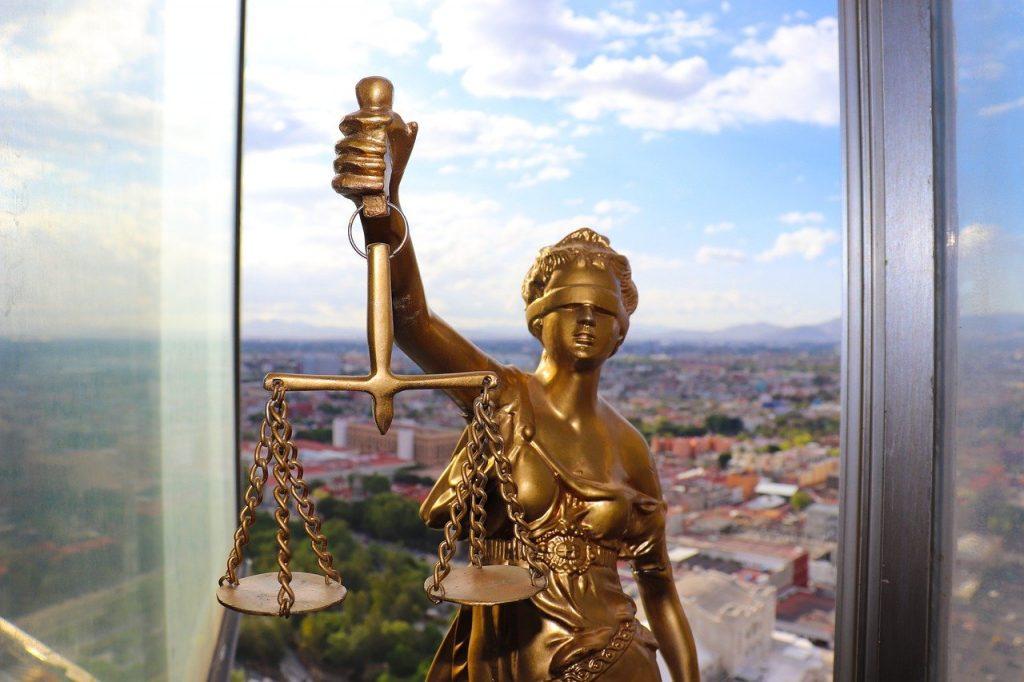 legal 5293006 1280