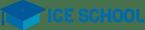 Logo_Ice_Ingles_contato